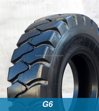 Chinea OTR bias truck tyre 8.25-16 700-20 wanted business partner