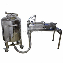 toothpaste filling machine,bottle filling machine,e-liquid filling machine