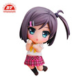 The Hentai Prince and the Stony Cat Tsukiko Nendoroid Action Figure