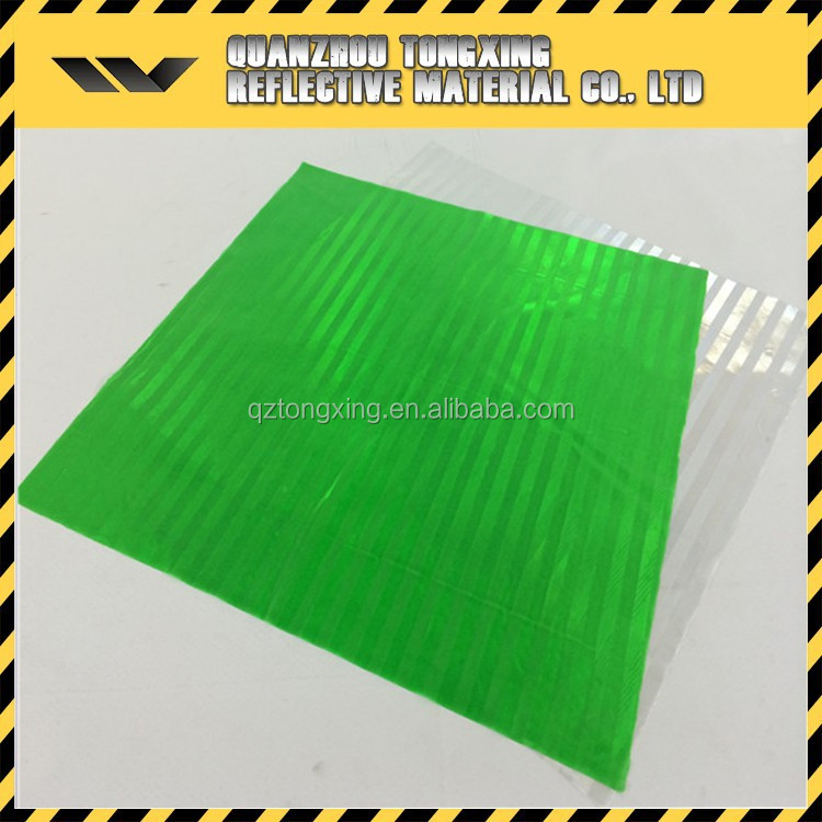 Best Selling Products Plastic Sheeting