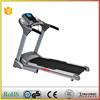 2016 new product Home Gym use modern treadmill as seen on tv