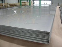aluminum alloy sheet aluminum plate 5052 H32 with good Corrosion-resistant performance