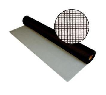 42 Quot X 100 Standard Fiberglass Gray Polyester Window