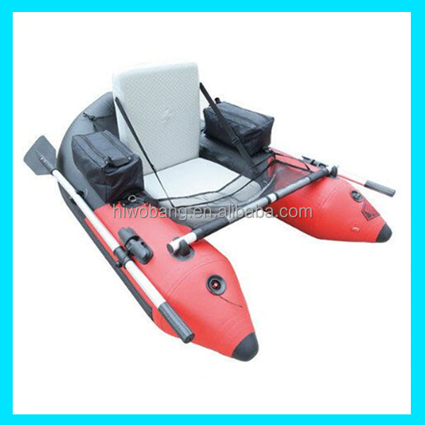 China Factory Price Rubber Boat, Small Fishing Boat,Inflatbale PVC Boat