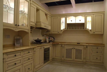 Of Kitchen Cabinets Made In Foshan Buy Need To Sell Used Kitchen