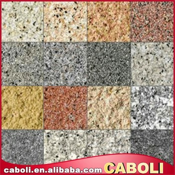 spray paint wall. caboli outer wall exterior granite spray paint