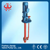 /product-detail/glass-fiber-submersible-pump-1365309990.html