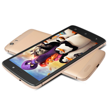 5.5 inch new slim mobile phone 2GB 16GB dual sim 4g 3g cdma gsm mobile phone