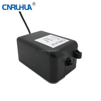 Newest Design dc motor 3v air pump