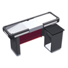 /product-detail/high-quality-professional-custom-competitive-price-standard-cashier-desk-62202338856.html