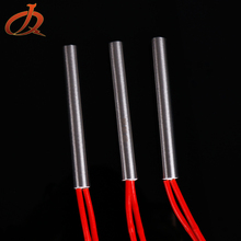 Wholesale Cheap Price Energy Saving Heater Rod For Home Use