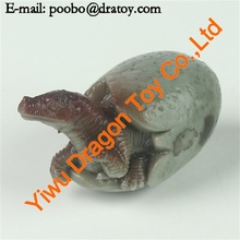 Manufacturers wholesale lovly egg dragon toy