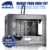 WANHAO High Precision D4s Industrial 3D Digital Laser Metal Printer for Sale