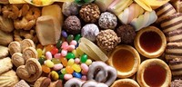 customs clearance service that export Belgian candy EXPORT TO URUMCHI PROCESS COST AND PRICE & DUTY RATE