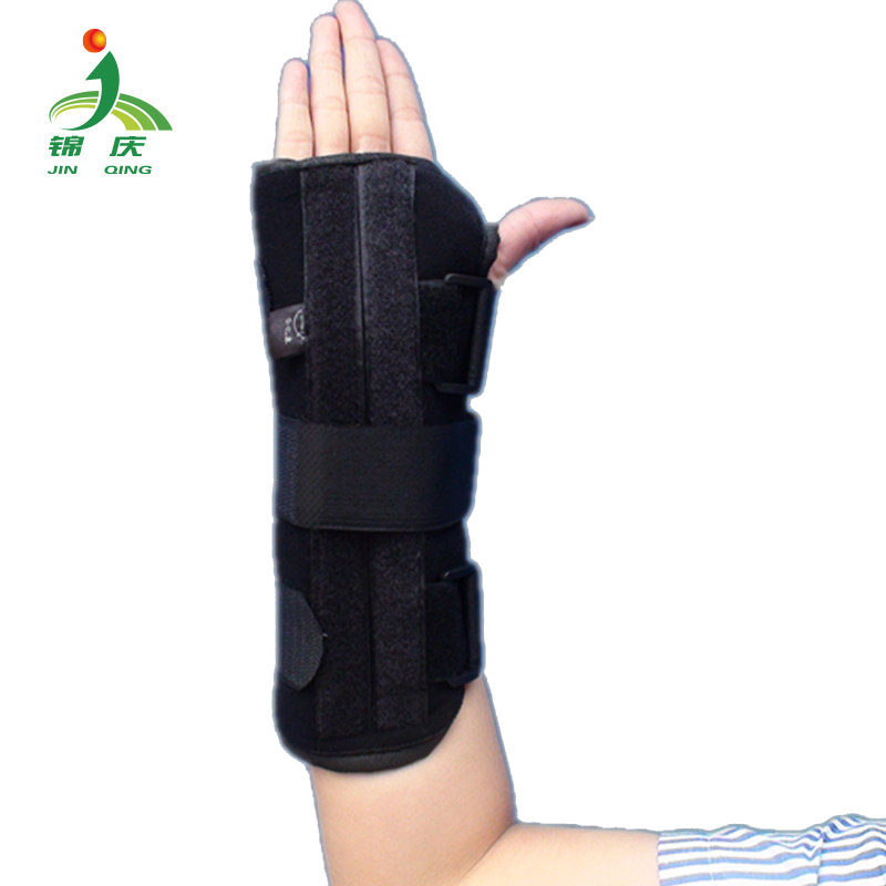 Medical Palm Support /Wrist Protector /Wrist Brace