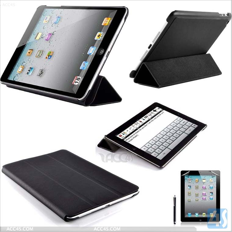 For ipad mini retina, For ipad mini retina case, for ipad mini P-IPDMINIiiCASE019