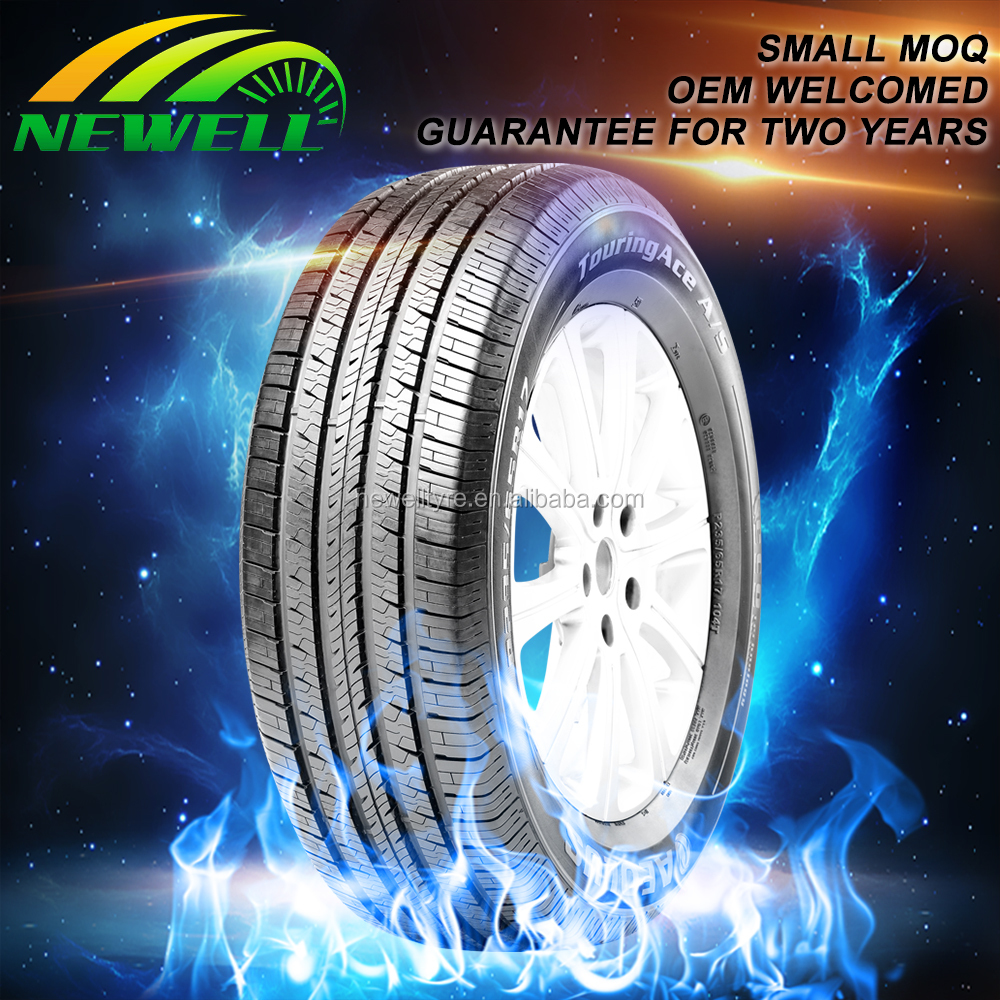 Buy Wholesale Direct From China Car Tires In Dubai