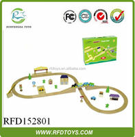 Hot sale wooden toy train,train sets model rail electric train for sale,train rail