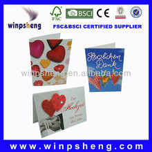 ideal products wedding cards