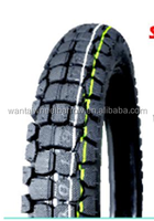 3.00-18 motorcycle tires and inner tube in china