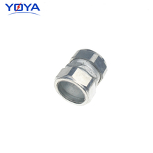 Compression Couplings Zinc