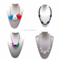 fashion cowry necklace&cheap name necklace&pearl and coloured beads necklaces