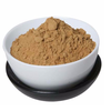High quality food grade Black Cohosh Root Extract