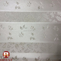 decorative vinyl wallpaper for restaurant decoration