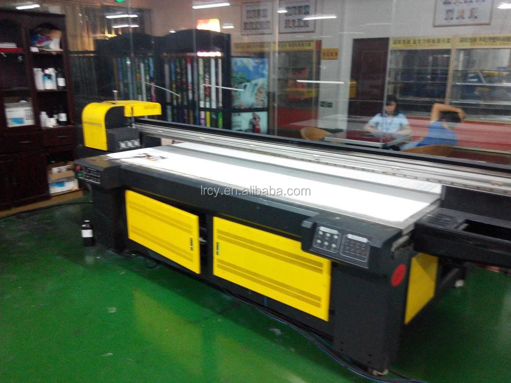 The multi-function glass printing, digital glass printing machine Professional research and development, shenzhen city.