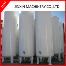10m3 8bar 0.8Mpa liquefied natural gas storage tank /cryogenic tank insulation/Vertical and Horizontal Storage Tanks vessel