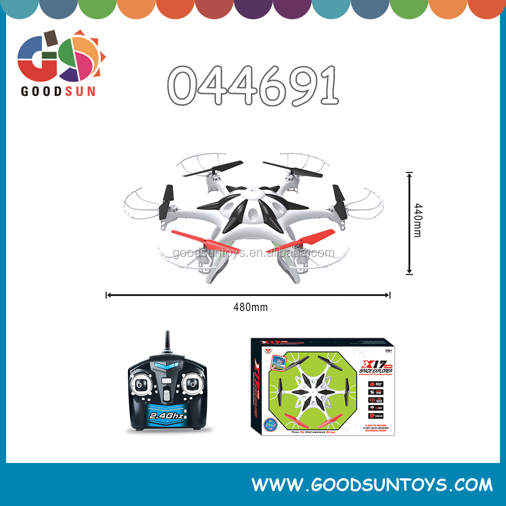 2.4GHz 4ch outdoor remote control helicopter indoor also outdoor rc helicopter outdoor rc helicopter 100cm 044691