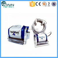 Automatic Swimming Pool Cleaning Robotic Commercial Pool Vacuum Cleaner
