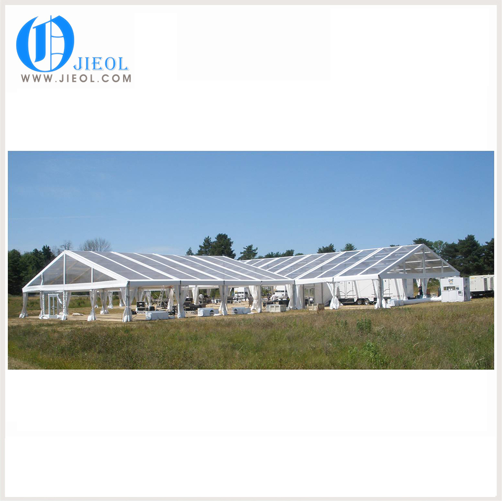 Outdoor Circus Geo Dome Tent For Sale Outdoor Big Event a roof tent