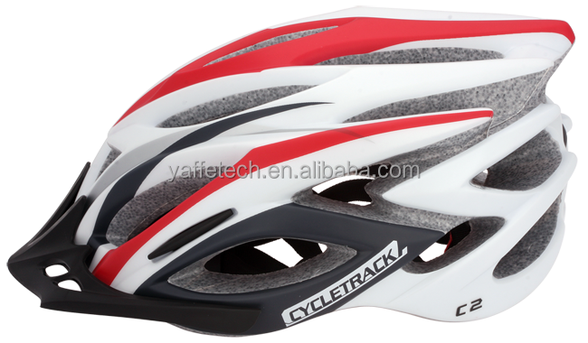 Wholesale Bicycle Bike Helmets ,safety Helmet