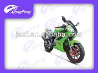 250cc sport motrcycle, strong racing motorcycle, Made in China