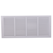 air vent for kitchen cabinet air diffuser/grilles