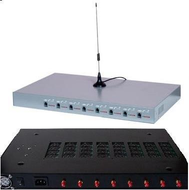 huawei 3g modem router