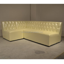 leather Inflatable royal wedding sofa event furniture XYN4118