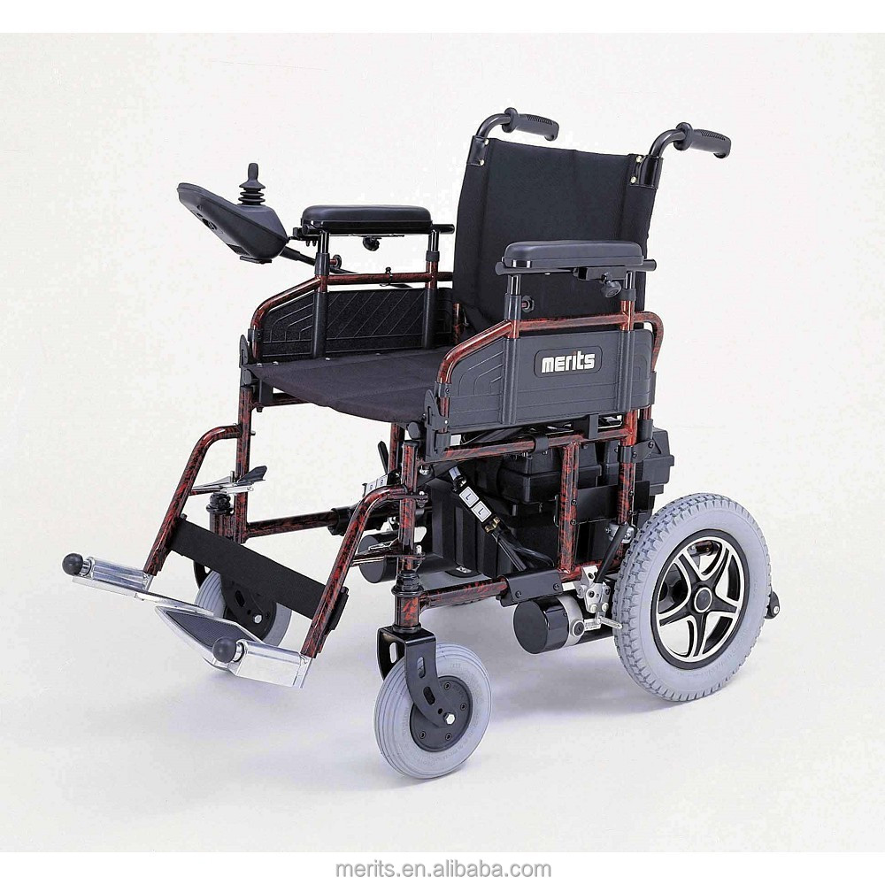 P101 cheap pellet stoves folding power wheelchair china market of electronic