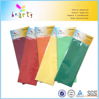 jumbo roll colours assorted pack tissue paper