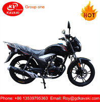 2017 China Factory The Flash Motorcycle Electric 100cc Motorcycle For Man