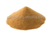 additive manufacturing/feed yeast powder/high protein goods from china