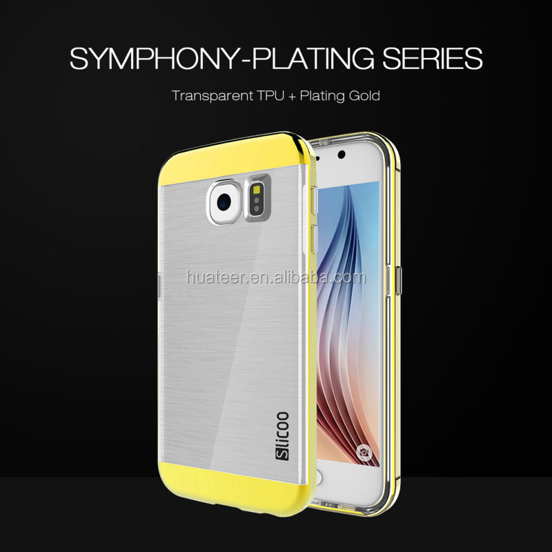 mobile phone case for samsung galaxy s4 case with low price high quality