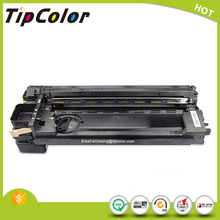 compatible Xerox 101R00432 Toner Cartridge DocuCentre 5016 5020 Drum Unit