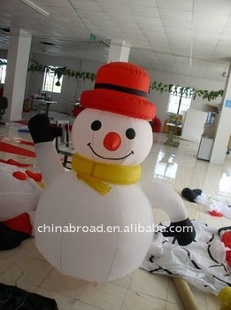 Top sales factory price in china christmas door wreath christmas wreath