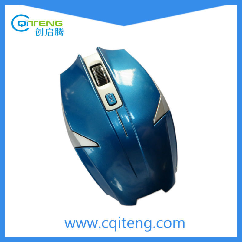 2015 NEW product of China USB optical computer wireless mouse