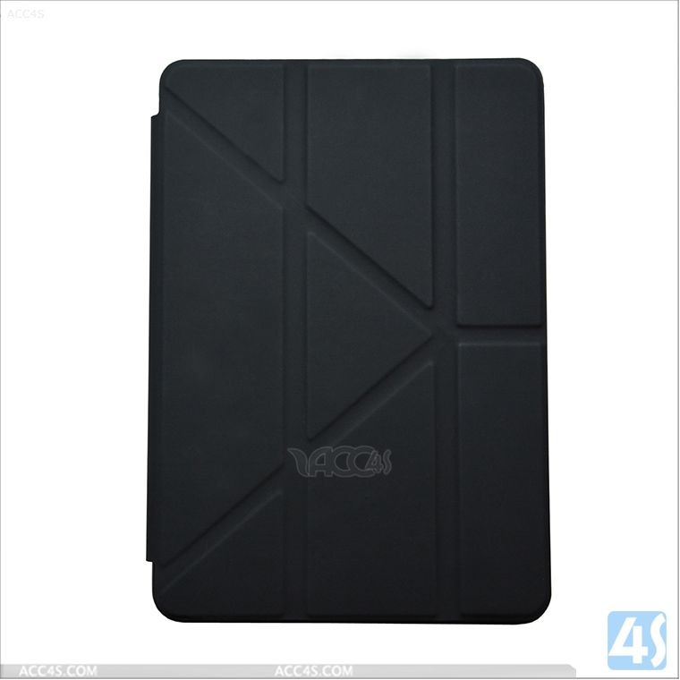 "For Amazon Kindle Fire HDX 7"" 7 Leather Case Cover Stand 2013 Model Accessories P-KINDLEFIREHDX7CASE014"