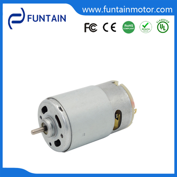 high torque high rpm 12v small dc motor for sale buy