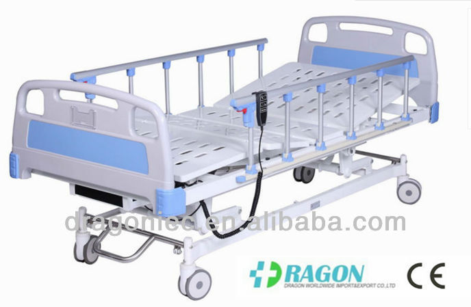DW-BD0013 stryker hospital beds