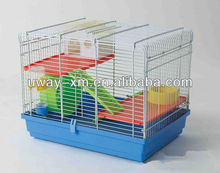 metal cage for small animals cheap foldable pet cage make small animal cage